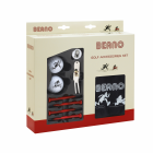 Beano Golf Accessories Gift Set