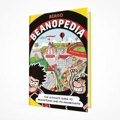 Beanopedia