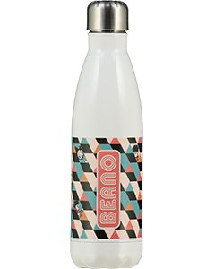 Beano Retro Premium Water Bottle  - Thumbnail