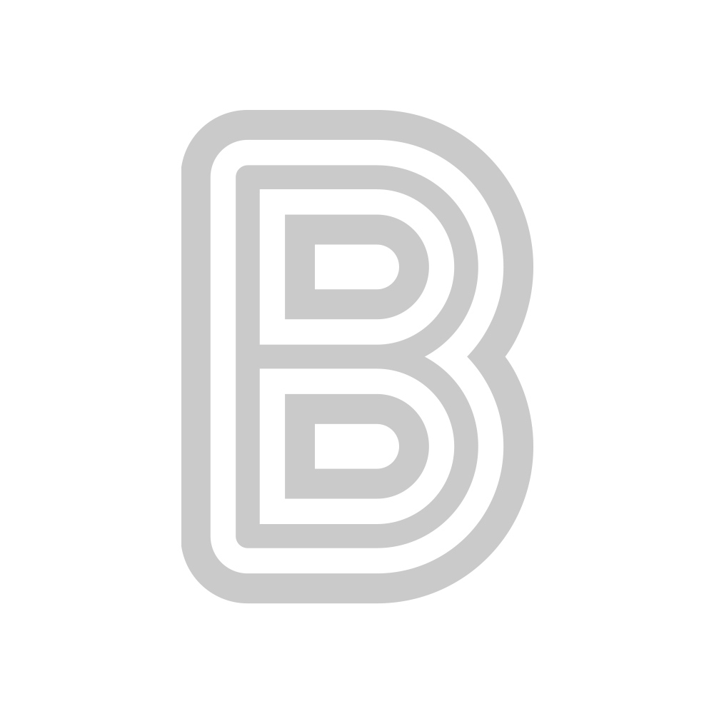 Beano Badges