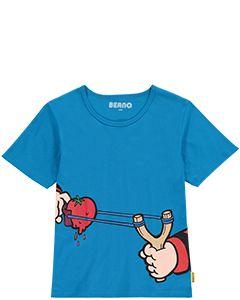 Adults Pranks Catapult T-Shirt