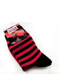 Kids Dennis & Gnasher Multi-Pack Socks