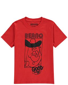 Kids Minnie Good At Being Bad T-Shirt