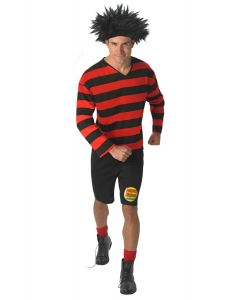 Adult Dennis the Menace Costume