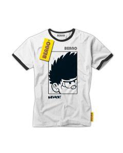 Kids Dennis 'Menace' T-Shirt