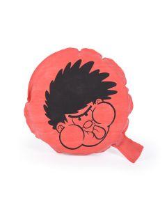 Beano Ultimate Whoopee Cushion