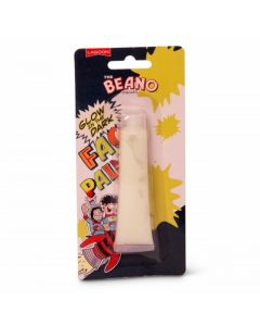 Beano Glow-In-The-Dark Face Paint