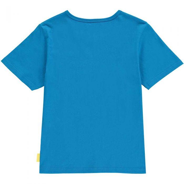 Kids Catapult T Shirt The Official Beano Shop