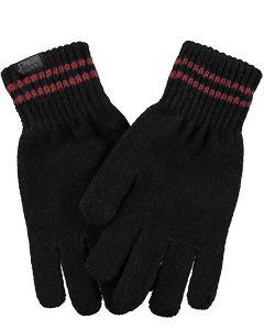 Beano Originals Black Gloves