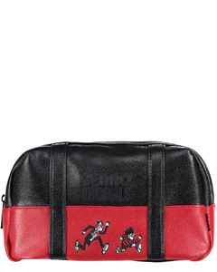 Beano Originals Wash Bag