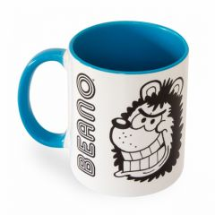 Gnasher's Trouble Maker Mug