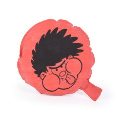 Beano Ultimate Whoopee Cushion