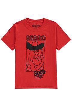 Kids Minnie Good At Being Bad T-Shirt