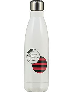Beano Fan Club Premium Water Bottle - Thumbnail